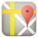 google-places-0-icon